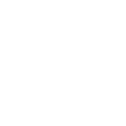 By Food